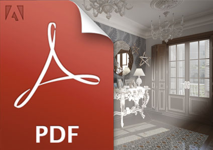 DESCARGA EL PDF