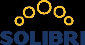 solibri-logo