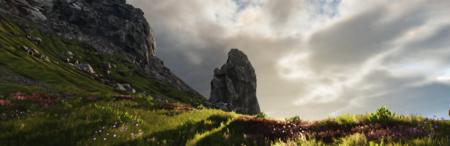 Unreal Engine Academic Partner
