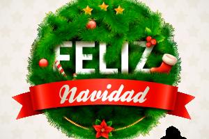feliz-navidad-letras-3b