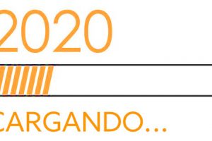 2020 cargando